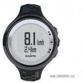 Suunto M5 With Move Stick Mini SUSS018260000N FItness and Endurance Sports Watch