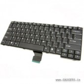 Toshiba Satellite A105, M40, M45 Series Notebook Keyboard