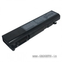 Toshiba Satellite A50 / A55 Series Battery 10.8 Volts 4400 mAh
