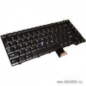 Toshiba Satellite Pro M70 Series Laptop Keyboard