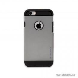 Neopack Tough Case for iPhone 6 - 41SG6