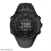 Suunto Ambit Black SUSS018374000 Mountain Sports Watch