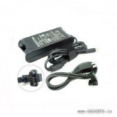 Dell Inspiron 1525 Laptop Power compatible Adapter 19.5V 3.34Amp