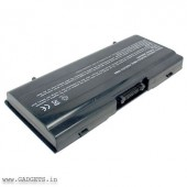 Toshiba PA2522U Laptop Battery 10.8 Volts 8000 mAh