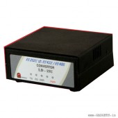 Milestone RS232C to RS485/RS422 Converter LD-15U