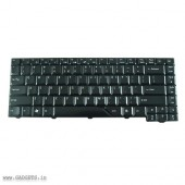 Acer Aspire 4920 Laptop Keyboard