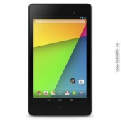 Google Nexus 7 Tablet 2013 Edition (WiFi, 32GB), Black