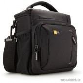 Case Logic DSLR Shoulder Bag TBC-409-BLACK