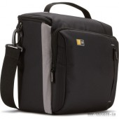 Case Logic SLR Shoulder Bag TBC-309-Black