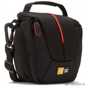 Case Logic Compact Camcorder Case - DCB-303