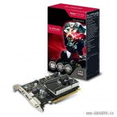 Sapphire R7 240 1GB GDDR5 WITH BOOST Graphics Card
