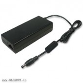 Toshiba PA3468U-1ACA Laptop AC / Power Adapter 19 Volts 3.95 Amp