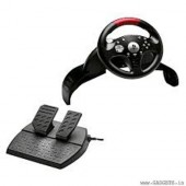 Thrustmaster T60 Racing Wheel - (PS3)