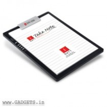 Iball Take Note (A4 Size) A414 plus MyScript Software