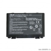 ASUS A32-F82 Laptop compatible Battery 11.1V 4400mAH