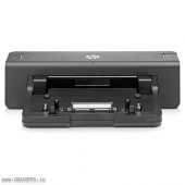 HP 90W Docking Station(A7E32AA)
