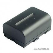 Camcorder compatible Battery for SHARP BT-L221 by Hako