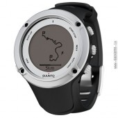 Suunto Ambit2 Silver SS019650000 Sports Watch