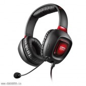 Creative Sound Blaster Tactic3D Rage USB Gaming Headset