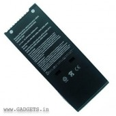 Toshiba Satellite PA2487U Laptop Battery 10.8V 4400mAh