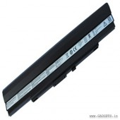 ASUS A42-UL30 Laptop compatible Battery 14.8V 4400mAH