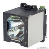 NEC Projector Lamp GT95LP for Projector Model GT950