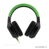Razer Electra Essential Gaming and Music Headset RZ04-00700100-R3M1