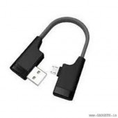 Kanex Micro USB ClipOn Cable - MUSBCLIP