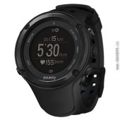 Suunto Ambit2 Black SS019561000 Sports Watch