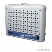 Apex Automatic Air Purifier APAAP N