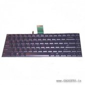 Toshiba Satellite L15, L25, Tecra L2 Series Laptop Keyboard