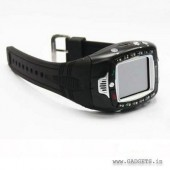 M808 Watch Mobile Phone
