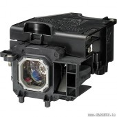 NEC Projector Lamp NP16LP for Projector Model M350X/ M300W/M300XS/M260WS, P350X