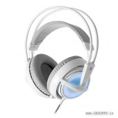 Steelseries Siberia V2 Headset-Frost Edition 51125