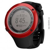 Suunto Ambit2 S Red SS019211000 Sports Watch
