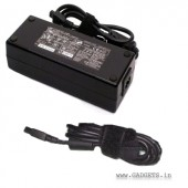 Toshiba Laptop AC / Power Adapter 15V 8Amp (Four Pin)