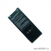 Toshiba Satellite PA2487U Laptop Battery 10.8 Volts 4400 mAh Ori