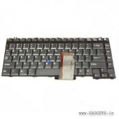 Toshiba Satellite A60, A65 Series Keyboard