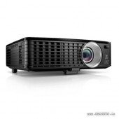 Dell Projector - 1430X