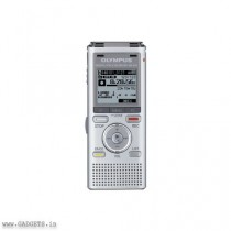 Olympus Digital Stereo Voice Recorder - WS-831