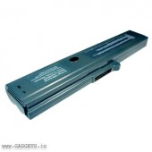 Toshiba PA2506UR / PA3002U-1BRL Laptop Battery 10.8Volts 3000mAh