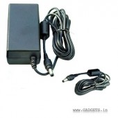Toshiba Laptop  AC / Power Adapter 19 Volts 3.42 Amp Original