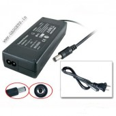 Toshiba Laptop AC/Power Adapter 15Volts 5.0Amp