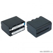 Camcorder compatible Battery for Sony NP-F960 by Digitek