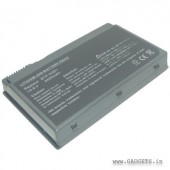 Acer 60.49Y02.001 14.8 Volt Li-ion Laptop Battery Original