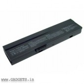 Sony Vaio PCG-V505 Series Battery 11.1Volts 4400mAh