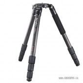 Benro Combination Carbon Tripod C4780T