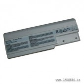 WINBOOK BP-8011 Laptop Battery 14.8V 4400mAh