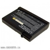 Toshiba Satellite PA3098U Laptop Battery 14.8V 4000/4400mAh