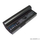 ASUS Eee PC 901 Laptop compatible Battery 7.4V 6600mAH